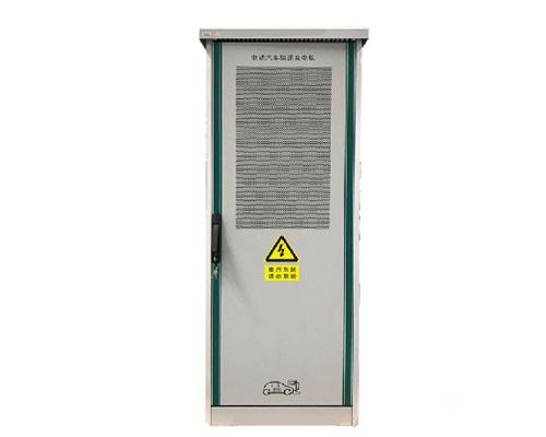 C6型直流充电柜