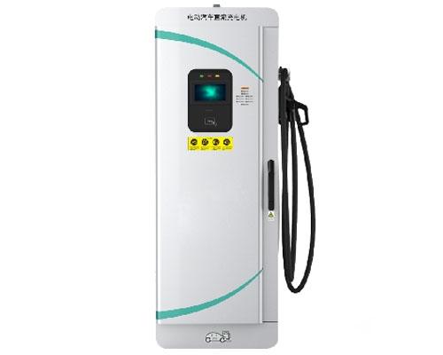 电动汽车充电桩